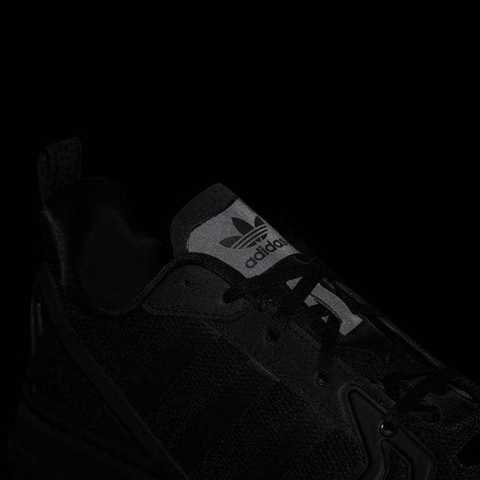 adidas Originals Zx 2K Flux FV9973