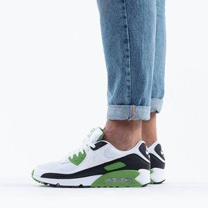 Nike Air Max 90 CT4352 102