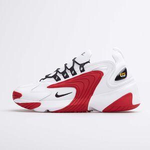 Nike NIKE ZOOM 2K AO0269-107