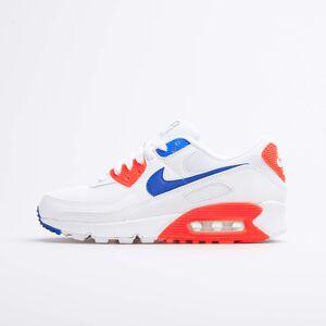 Nike WMNS Air Max 90 CT1039-100