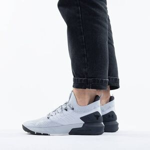 Under Armour Project Rock 3 3023004 100