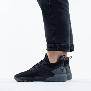 Under Armour Project Rock 3 3023004 001