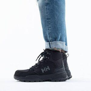 Helly Hansen Shadowland 11620 990