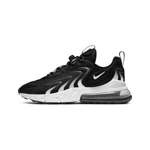 Nike AIR MAX 270 React ENG CT1281-001