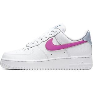 Nike WMNS AIR FORCE 1 CT4328-101