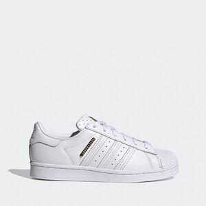 adidas Superstar 2.0 W FW3713