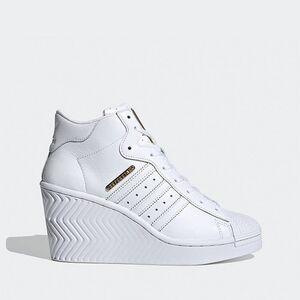 adidas Originals Superstar Ellure W FW3198