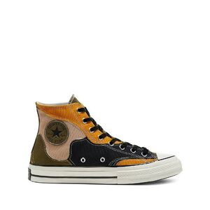 """Converse Chuck 70 """"Hacked Archive"""" 168905C"""