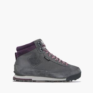 The North Face Back To Berkeley Boot II NF00A1MFVG7