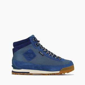 The North Face Back To Berkeley Boot II NF00A1MFTAV