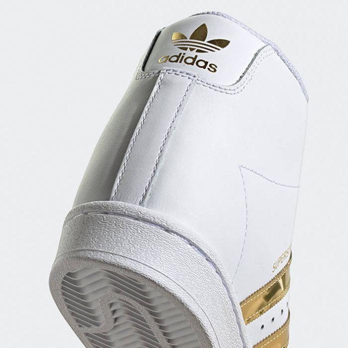 adidas Superstar Up W FW3905