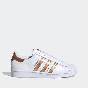 adidas Superstar 2.0 W FX7484