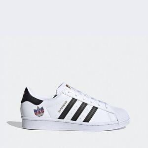 adidas Superstar 2.0 W FX8543
