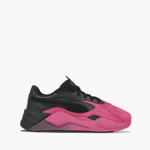 Puma Rs-X3 Colour Block Wn's 373952 02