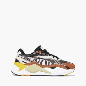 Puma Rs-X3 W Cats 373953 02