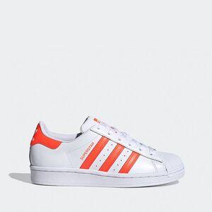 adidas Originals Superstar 2.0 J FW3978