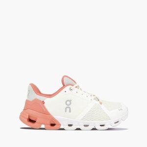 On Running Cloudflyer 2199626 WHITE/CORAL