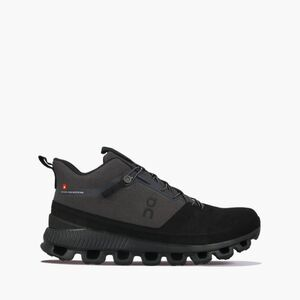 On Running Cloud Hi 2899804 ECLIPSE/BLACK