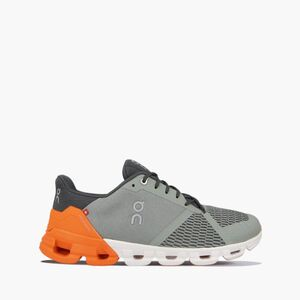 On Running Cloudflyer 2199628 GREY/ORANGE
