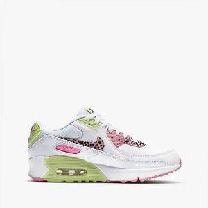Кроссовки Nike Air Max 90 Gs DA4675 100
