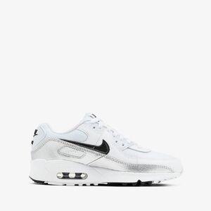 Кроссовки Nike Air Max 90 Gs CZ5867 100