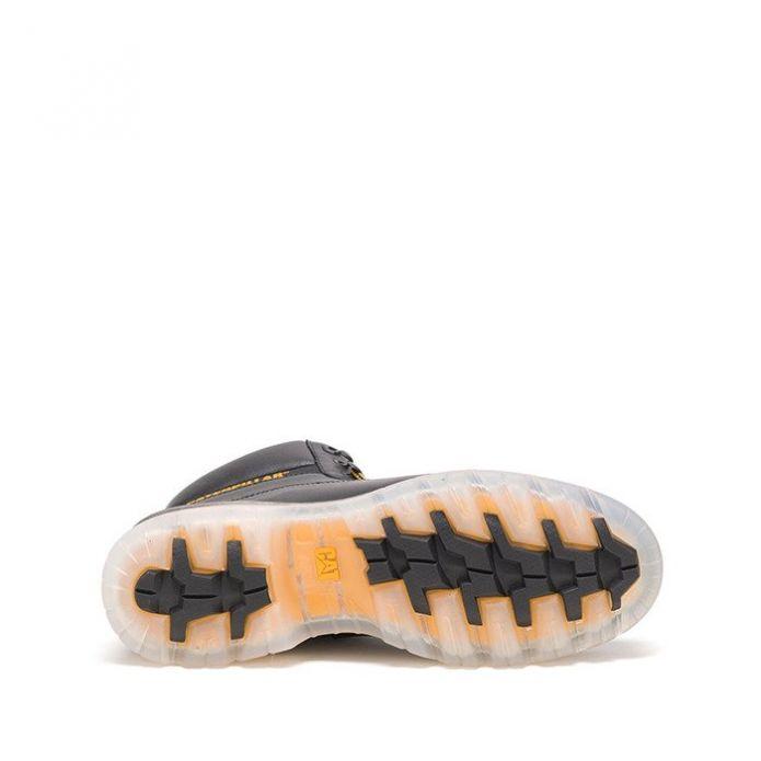 Caterpillar Replicate P723862