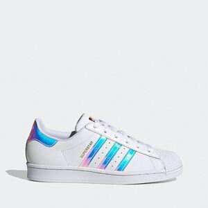 Кроссовки adidas Superstar 2.0 W FX7565