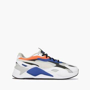 Кроссовки Puma Rs-X3 Prism 374758 03