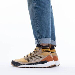 Мужские adidas Terrex Free Hiker Blue FV6817