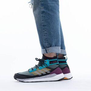 Мужские adidas Terrex Free Hiker Blue FV6818