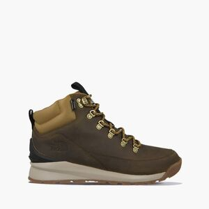 Мужские The North Face M Back To Berkley Mid Waterproof NF0A4AZEYW2