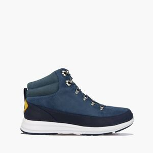 Мужские The North Face M Back To Berkeley Redux Lux NF0A3WZZTAV