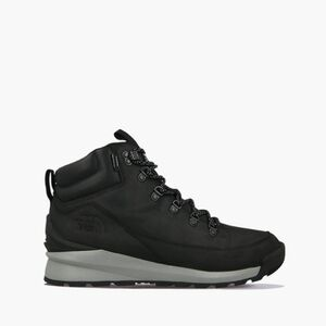 Мужские The North Face M Back To Berkley Mid Wp NF0A4AZEWL4
