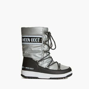 Moon Boot G.Quilted Waterproof 34051400 006
