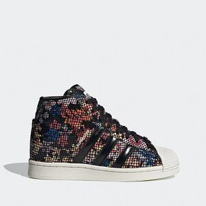 Кроссовки adidas Originals Superstar Up W FW3699