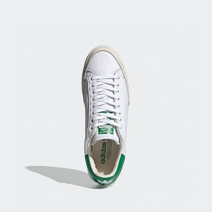 Кроссовки adidas Originals Rod Laver FX5605