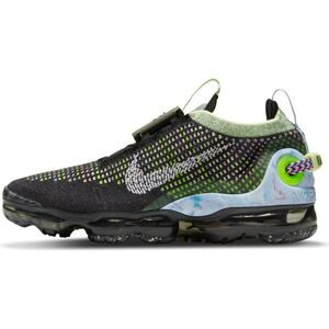 Nike WMNS AIR VAPORMAX 2020 FK CT1933-001