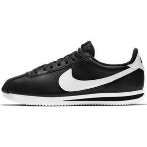 Nike CORTEZ BASIC LEATHER 819719-012