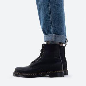 Ботинки Мужские Dr. Martens 1460 Pascal 24993001