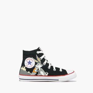 dziecięce Кроссовки Converse x Bugs Bunny Chuck Taylor All Star Hi 369228C