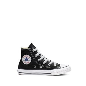 dziecięce Кроссовки Converse Chuck Taylor All Star Hi 3J231