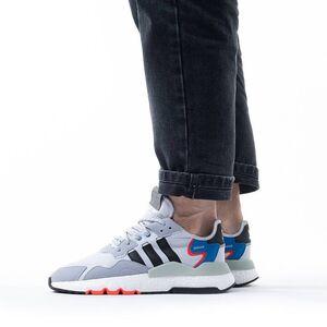 Кроссовки adidas Originals Nite Jogger FX6835