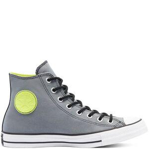 Converse Chuck Taylor All Star High Gore-Tex 169589C