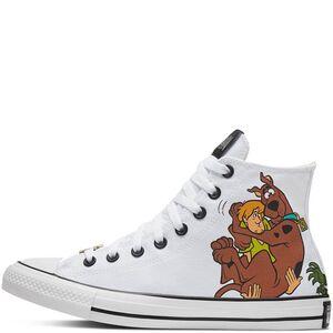 Converse X Scooby-Doo Chuck Taylor All Star High 169076C