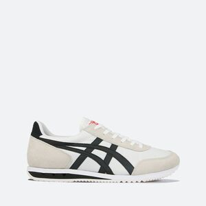 Кроссовки Onitsuka Tiger New York 1183A205 101