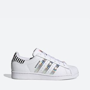 Кроссовки adidas Originals Superstar 2.0 'I Love Dance' FY5131