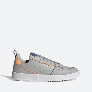 Кроссовки adidas Originals Supercourt FX5704