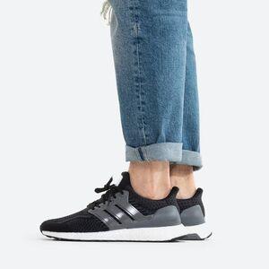 Кроссовки adidas Ultraboost 5.0 Dna FZ1855