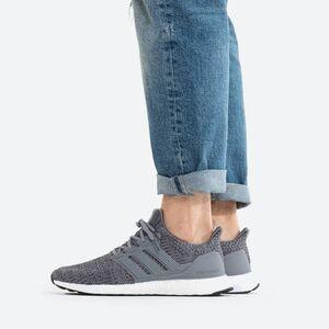 Кроссовки adidas Ultraboost 4.0 DNA FY9319