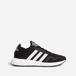 Кроссовки adidas Originals Swift Run X J FY2150